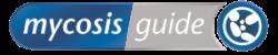 mycosis.guide